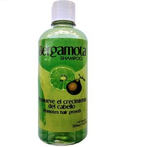 https://bestdeal-shop.com/shop/bergamot-shampoo-500ml-shampoo-de-bergamota-500ml-hair-regrowth-shampoo/