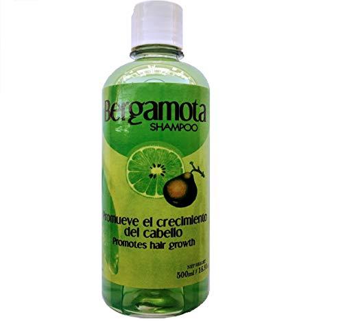 https://bestdeal-shop.com/shop/bergamot-shampoo-500ml-shampoo-de-bergamota-500ml-hair-regrowth-shampoo/