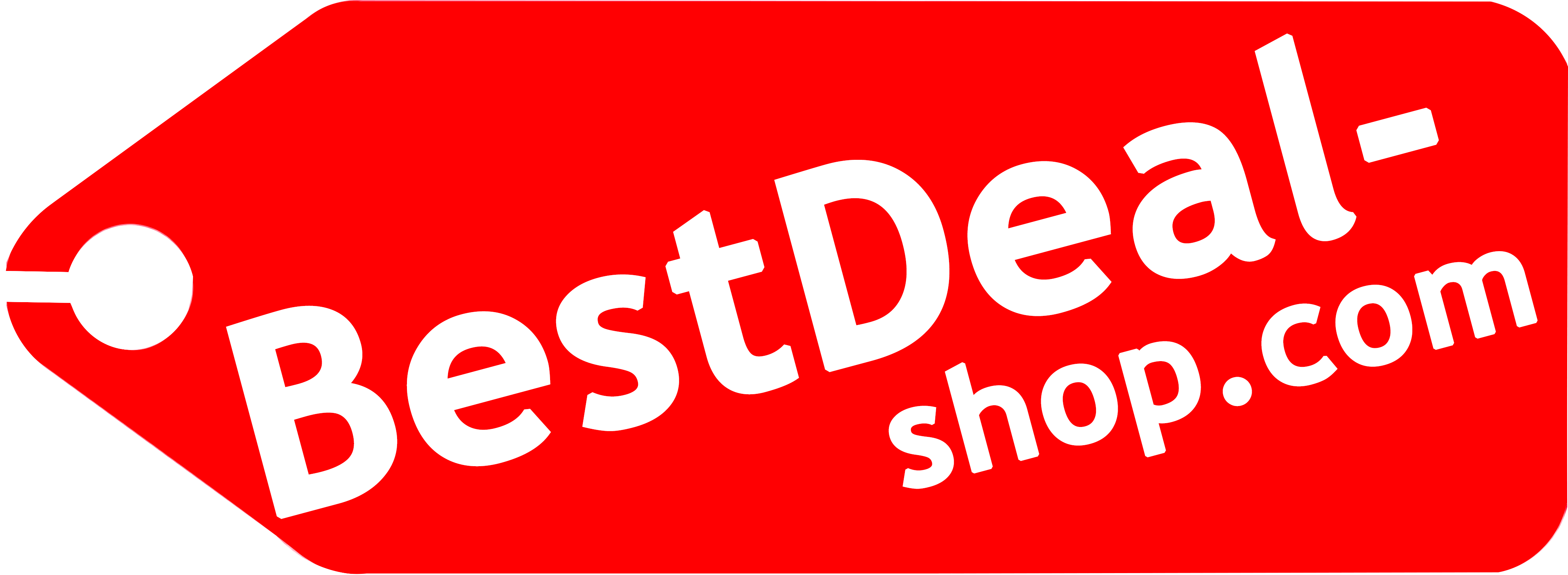 Bestdeal-shop.com